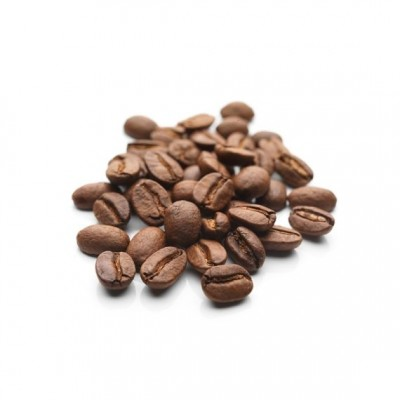 Twin Pack JBM Number 1 Beans 500 Grams - save over £25