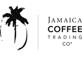 Jamaica Coffee Trading Co